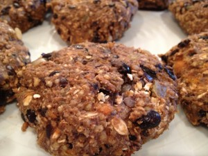 black bean burgers raw
