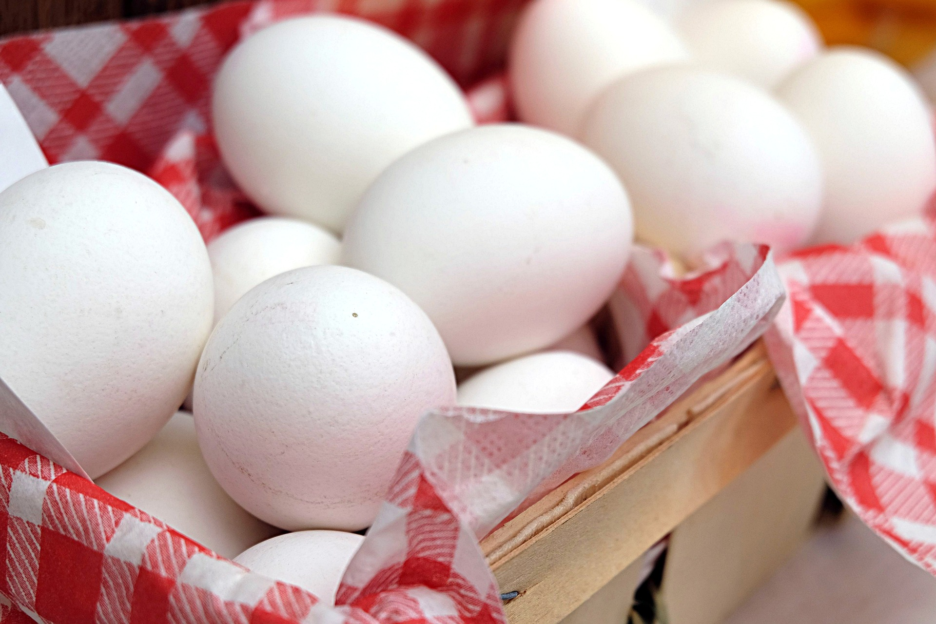 3 Easy Ways To Use Up Hardboiled Eggs, Plus The Simplest Deviled Eggs How To